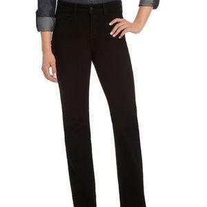 Barbara  Bootcut Jeans size 12
